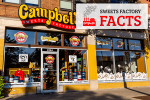 campbells-sweets-factory-facts-gourmet-popcorn-store