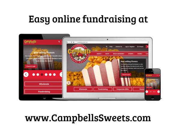 easy-fundraising-online-gourmet-popcorn-fundraiser
