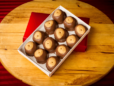 hand-dipped-chocolate-buckeyes-dozen