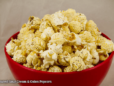 seasonal-savory-sour-cream-and-onion-gourmet-popcorn