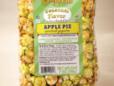 seasonal-sweet-apple-pie-gourmet-popcorn