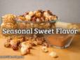 seasonal-sweet-s-mores-gourmet-popcorn