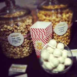 wedding-event-gourmet-popcorn-bar-customer-truffles-sq