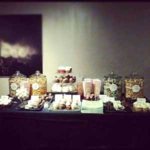 wedding-event-gourmet-popcorn-bar-customer-gram-sq