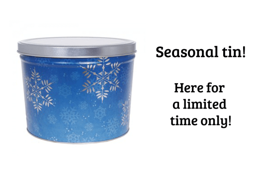 2-gallon-snowflake-tin