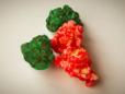christmas-corn-cinnamon-popcorn-kernel