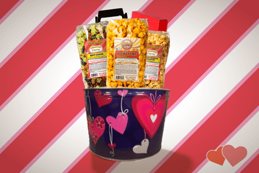 Basket-HEARTSTRINGS-Valentines_523x349