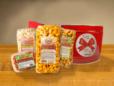 Basket-Sweetest-Gifts-Ribbon_PCS_523x349