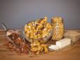 Almond-Pecan-Ingredients