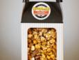 Almond-Pecan-Packaging