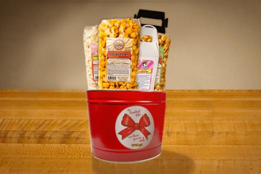 Basket-Sweetest-Gifts-Ribbon_523x349