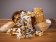 Classy-Caramelcorn-Ingredients
