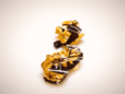 Classy-Caramelcorn-Kernels