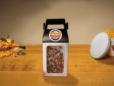 Deluxe_Red-Velvet-Chocolate-White-Drizzle-Popcornl_523x349