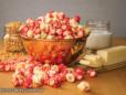 Cherry-Cheesecake-Popcorn