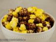 Chocolate-Covered-Banana-Popcorn