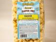 Ranch-Popcorn-Bagged