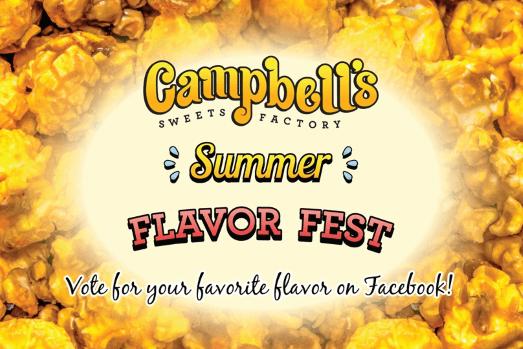 Summer-Flavor-Fest-Product-Image