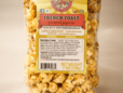 French_Toast_Popcorn_Bag