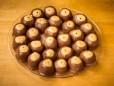 Campbells-Sweets-Buckeye-Milk-Chocolate-Tray
