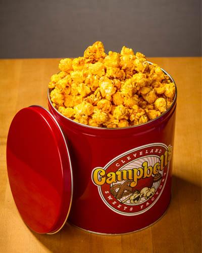 1-Gallon-Popcorn-Tin
