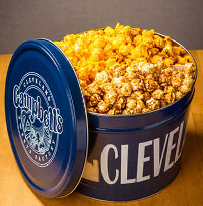 2-Gallon-Popcorn-Tin
