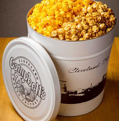 3-Gallon-Popcorn-Tin