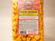 Bacon_Cheddar_Popcorn_Bag