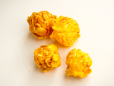 Extreme-Spicy-Dichotomy-Corn-Kernels