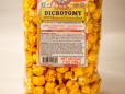 Extreme_Spicy_Dichotomy_Corn_Bag