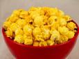 Beer-Cheddar-Corn-Popcorn-Bowl