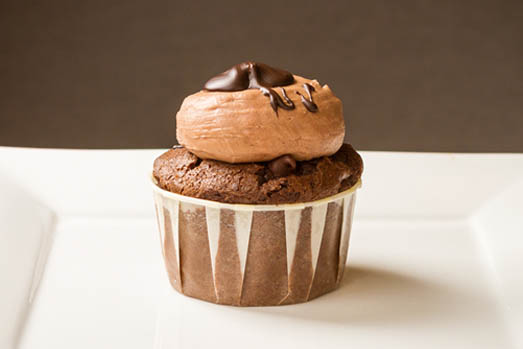 Campbells-Sweets-Chocolate-Lovers-Cupcake-Close