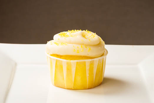 Campbells-Sweets-Lemon-Cupcake-Close
