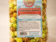 Caramel_Apple_Popcorn_Bag
