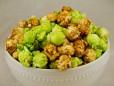 Carmel-Apple-Corn-Popcorn-Bowl