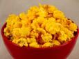 Cheezy-Corn-Popcorn-Bowl