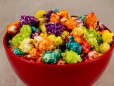 Fruity-Corn-Popcorn-Bowl