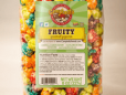 Fruity_Corn_Bag