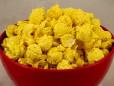 Garlic-Parmasan-Corn-Popcorn-Bowl