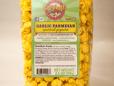 Garlic_Parmesan_Popcorn_Bag