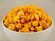 Pizza-Corn-Popcorn-Bowl