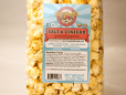 Salt_and_Vinegar_Popcorn_Bag