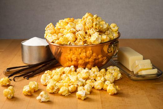 Vanilla-Butternut-Corn