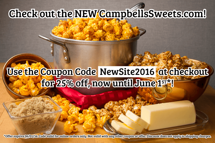 Campbells-Website_Promo-Discount
