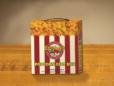 4-Pack-Box_523x349