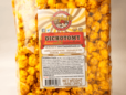 Dichotomy-Corn-Popcorn-Large-Bag_RS