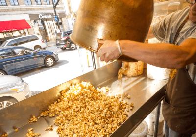 copper-kettle-non-gmo-homemade-popcorn-gourmet