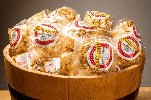 Popcorn_Ball_Display