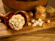 Popcorn_Ball_Ingredients