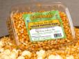 Popcorn_Yellow_Seed